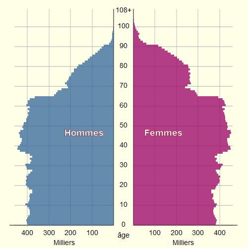 glossaire-demographie-pyramide
