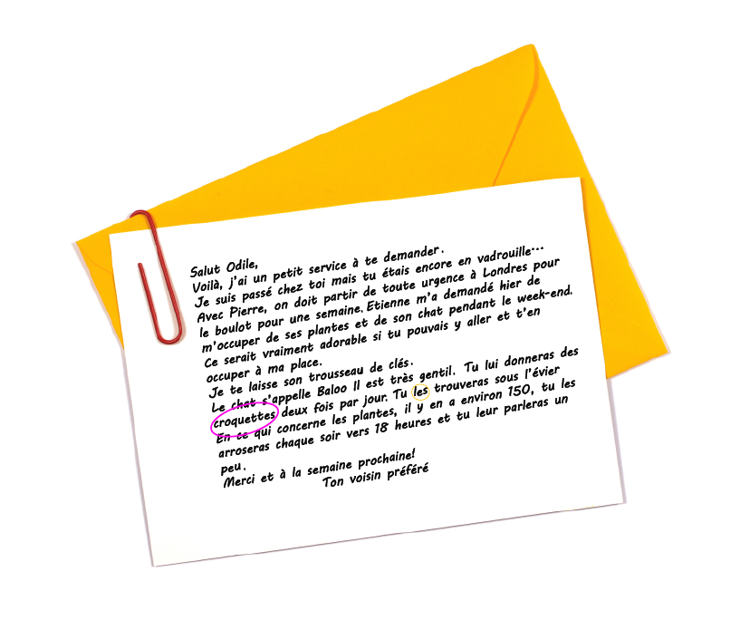 lettreao_croquettes