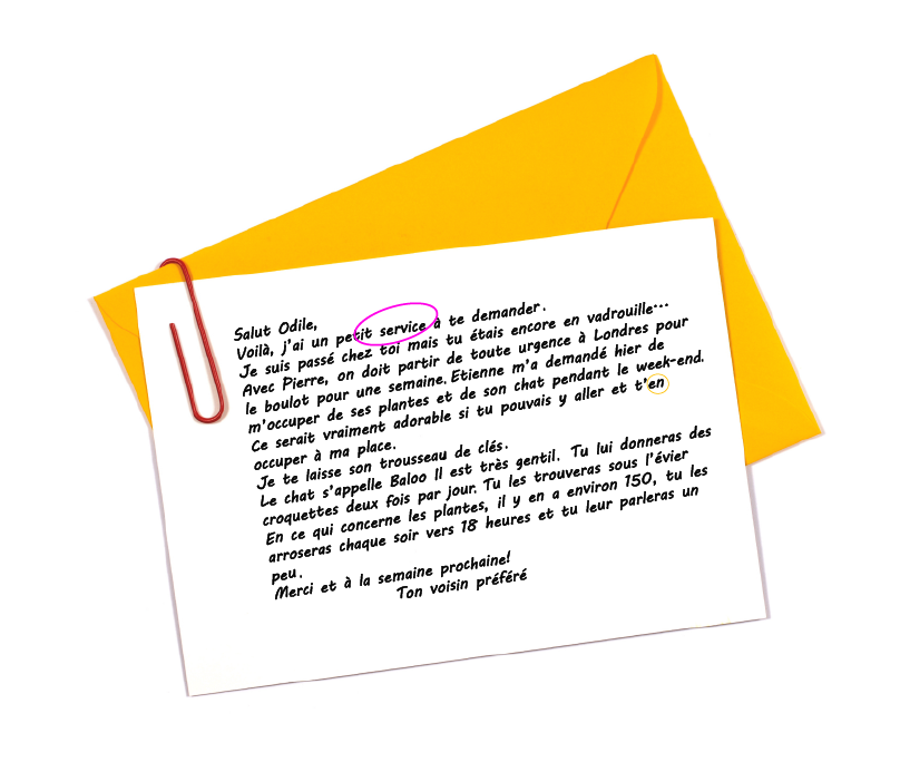 lettreao_service