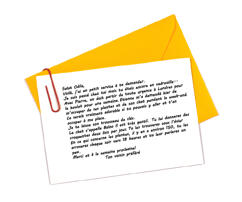 lettreao_surligne