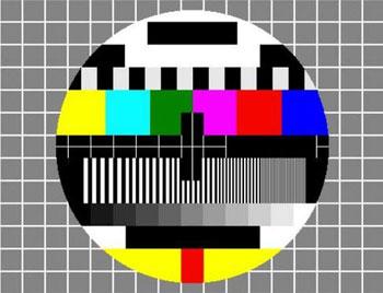 tv-ancien