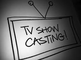 tvcasting