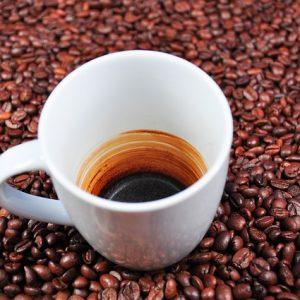 cafevide