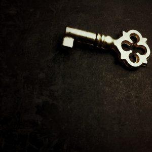 key-241750_640
