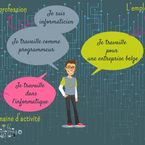 professions_travailler_etre
